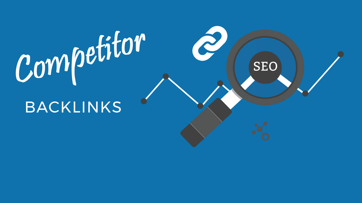 Check-Your-Competitor-Backlinks new
