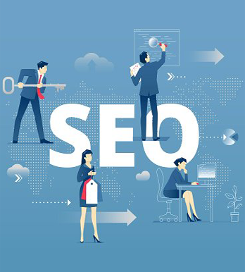 Search-Engine-Optimization-Techniques-for-beginners