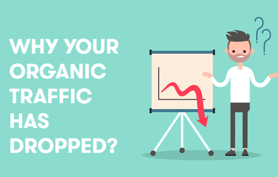 web-organic-traffic-drop